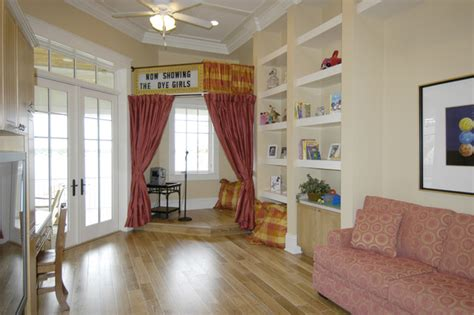 kids bedroom houzz kid s bedroom playroom traditional kids orlando
