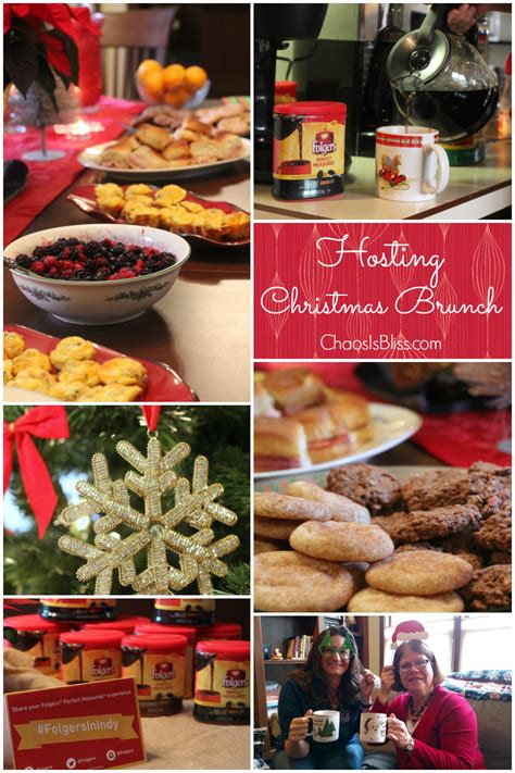 hosting christmas brunch take these tips from me