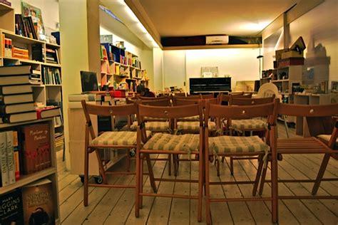 libreria cosiero bernat librer 237 a de 30 a 241 os convertida en un gran espacio