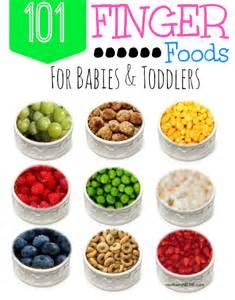 1 Year Baby Healthy Food » viral wallpaper