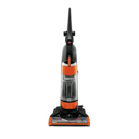 Vacuum Cleaner Innovation Store vacuum cleaners ebay autos post