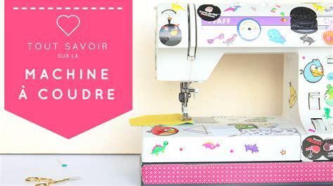 Apprendre à Coudre à La Machine 50 Leçons 15 Modèles apprendre a coudre gratuitement couture apprendre facile