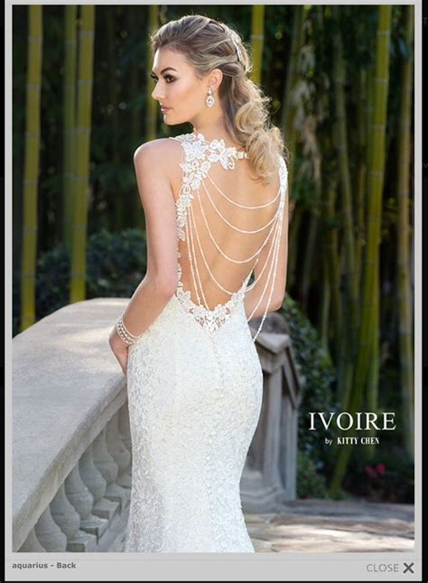 Wedding Dresses Riverside Ca by Wedding Dress S Riverside Ca Wedding Dress Collections