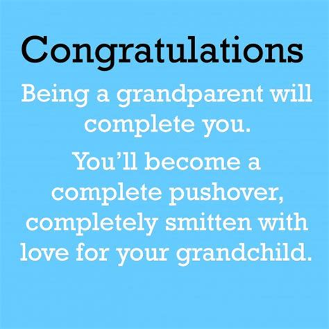 Wedding Congratulations Quotes From Parents by Grandparent Baby Congratulations Wishes And Quotes
