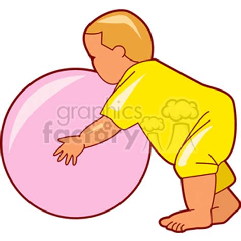 Clip Art / People / Babies and more related vector clipart ... Free Baby Related Clipart