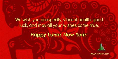 happy lunar new year vs happy new year happy lunar new year cleantech high tech