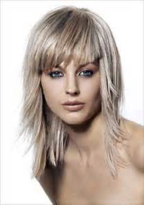 working mediun hairstyle bangs or no bangs 2016 hairstylegalleries com
