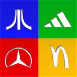 3d logo quiz answers level 2 windows 8 logos quiz s multimedia