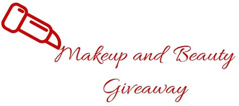 Giveaways Makeup - 200 makeup giveaway beauty and cosmetics
