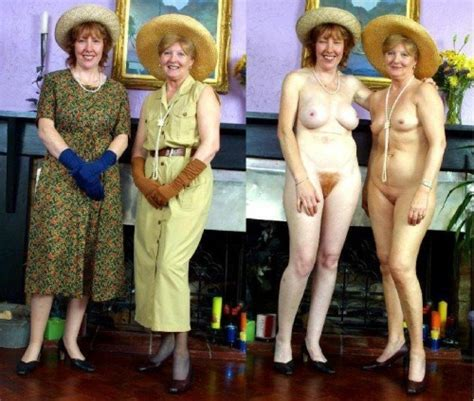 Mother In Law Dressed Undressed Tumblr Gallery My