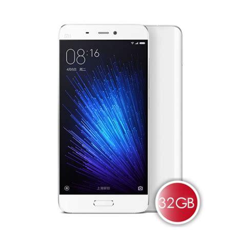 Xiaomi Mi 5 Gold 32 buy xiaomi mi5 3gb ram 32gb rom xiaomi mi 5 price