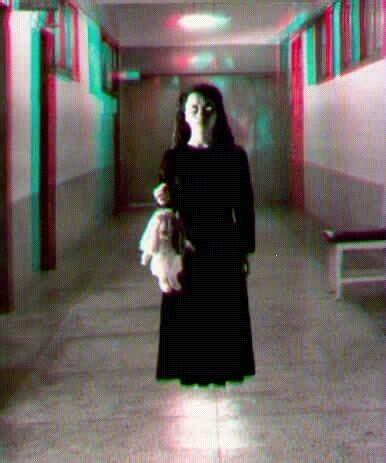 imagenes terrorificas para asustar im 225 genes de fantasmas para asustar en halloween vida 2 0