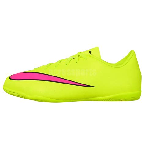 indoor soccer shoes for nike nike indoor soccer shoes 2015 myideasbedroom