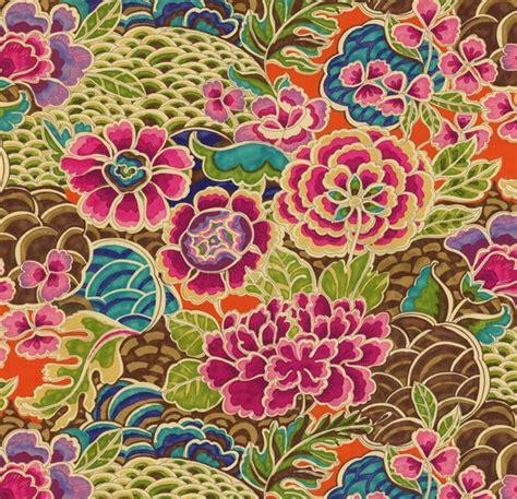 home decor print fabric waverly floral flourish clay jo ann home decor print fabric waverly zen garden darjeeling at