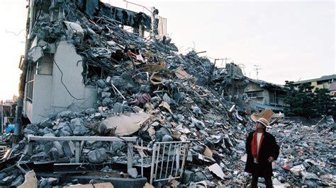 imagenes japon terremoto el hombre que coleccionaba agua en busca de terremotos