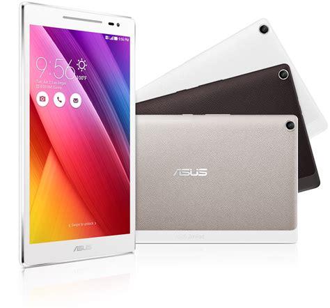 Tablet Asus Yang Bisa Buat Sms nugraha rc s tablet asus zenpad 8 z380kl sudah 4g