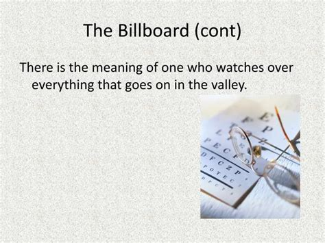 heat symbolism in the great gatsby ppt symbolism in the great gatsby powerpoint