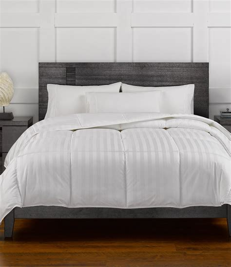 noble excellence down comforter noble excellence year round warmth comforter duvet insert