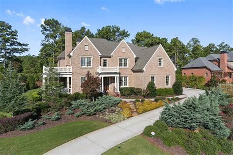 luxury home for sale roswell