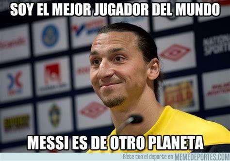 el jugador mejor futbolista del mundo related keywords mejor futbolista del mundo long tail keywords
