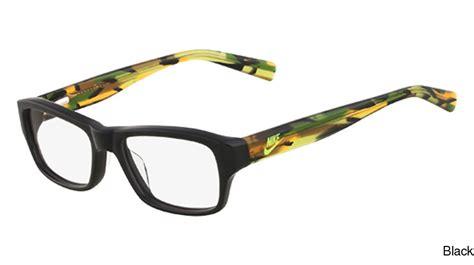buy nike 5525 frame prescription eyeglasses