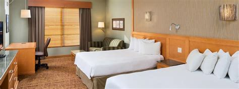 hotels with in room mn contemporary accommodations at radisson hotel bloomington by mall of america