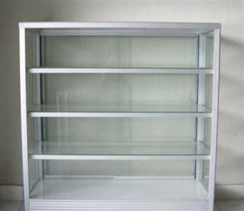 model etalase warung makan minimalis yayuk furniture