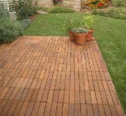home depot patio flooring image gallery outdoor deck tiles