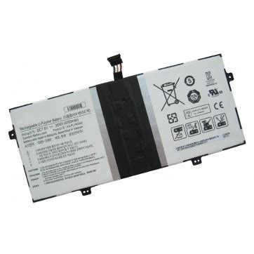 Hp Toshiba K01 genuine samsung ativ book 9 930x2k k01 aa plvn2aw battery ultrabook battery
