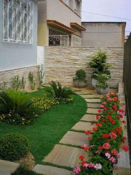 ideas para peque 241 os jardines decoraci 243 n de interiores y