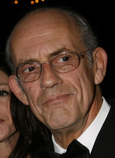 christopher lloyd signs box office india india s