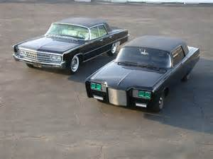 imcdb org 1966 imperial crown black in quot the