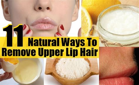 How Much To Get Hair Removal For Upper Lip | 11 natural ways to remove upper lip hair style presso