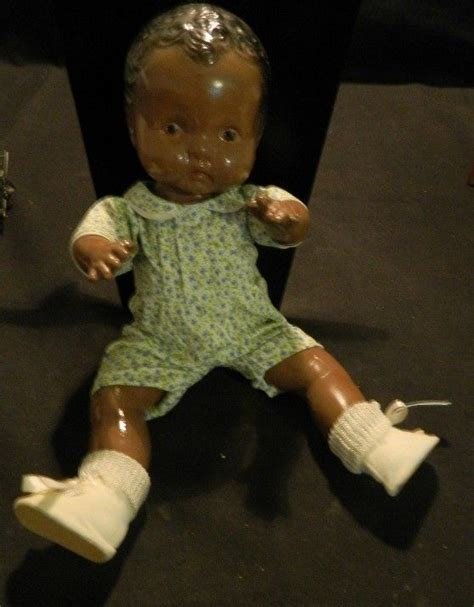 bisque doll 8093 551 best images about brown dolls on
