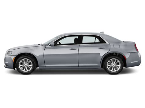 2015 Chrysler 300 Msrp by 2015 Chrysler 300 Specifications Car Specs Auto123