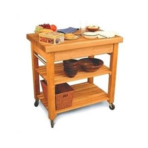 portable kitchen island with butcher block top kitchen island butcher block top rolling kitchen cart