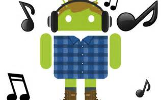 Home Design Game Tips And Tricks how to transfer music to your android phone techfameplus