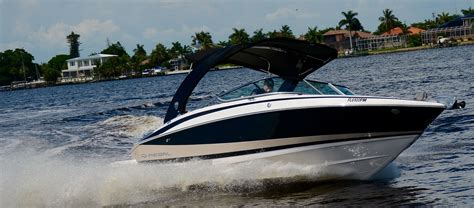 are regal boats well made regal 2500 br 2013 for sale for 69 995 boats from usa
