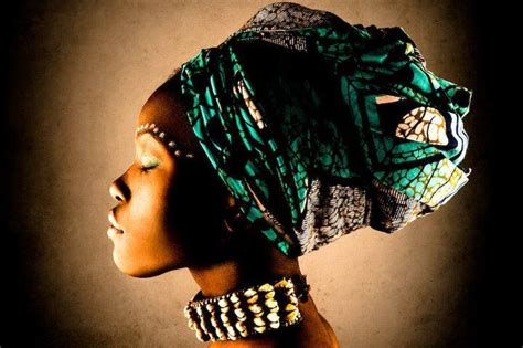 shortcuts funky african western hairstyles 17 best images about african headwrap styles on pinterest