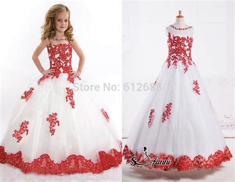 little girl beauty pageant dresses beauty pageant dresses for little girls scoop tank crystal