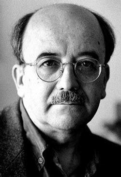 Manuel António Pina - Portal da Literatura