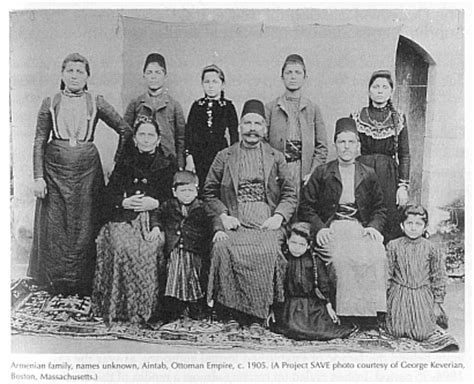 young turks ottoman empire ottoman empire armenian genocide