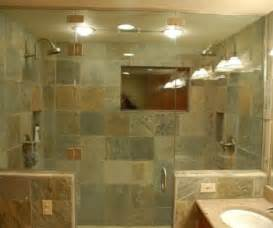 Lowes Bathroom Remodeling Ideas Kitchen Cabinets At Lowes Epic For Home Remodeling Ideas
