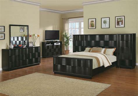 wave bedroom set wave bedroom set design decoration
