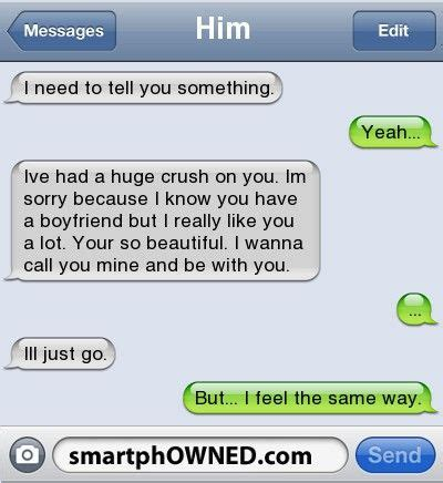 sweet romantic text messages text messages for her for