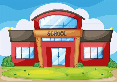 S Drawing Elementary School by Pvda Wijchen Kinderen Met Beperking Zoveel Mogelijk