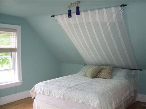 Slanted Ceiling Bedroom | sloped ceiling bedroom sloped ceiling bedroom asian