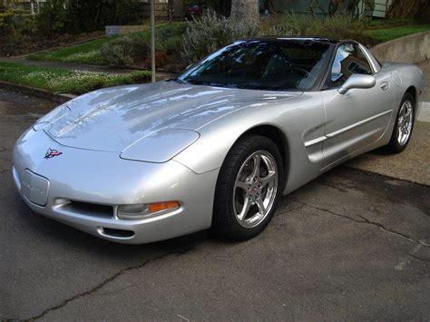 best car repair manuals 2001 chevrolet corvette engine control 2001 c5 corvette ultimate guide overview specs vin info performance more