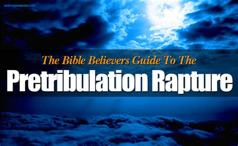 rightly divided a beginner s guide to bible study books nev s rapture devoted to the second coming of jesus