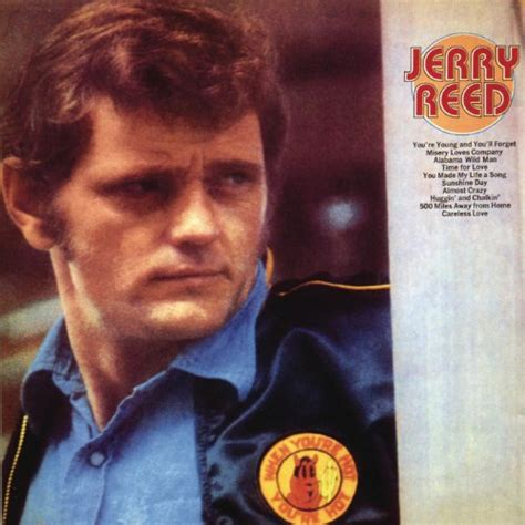 jerry reed amazon com jerry reed explores guitar country jerry reed